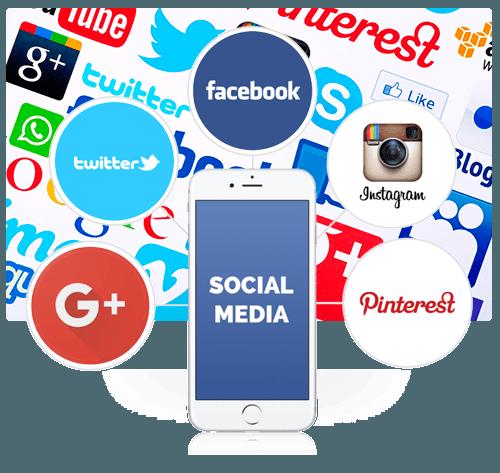social-media-marketing-02